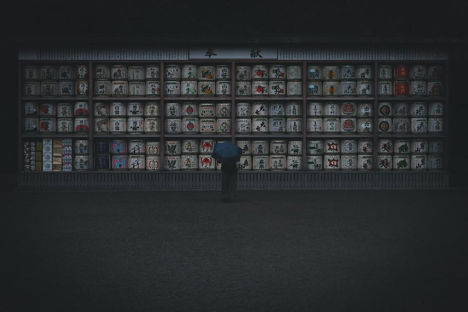 2020/0123江ノ島・鎌倉フォトウォークvol.1「早朝・鎌倉」